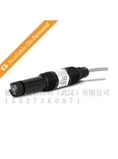 罗斯蒙特499ATRDO-54-VP微量溶解氧传感器