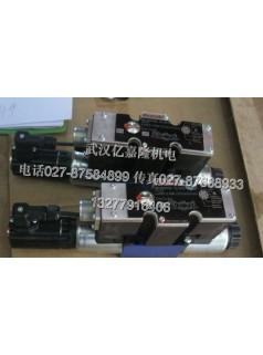 PV7-1X/06-10RA01MA3-10