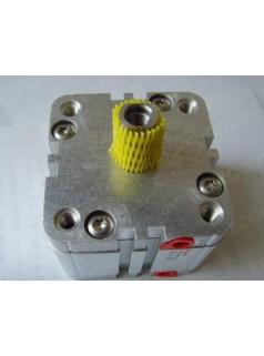 DPZO-LE-2711-L5/I阿托斯电磁阀