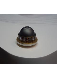 半球谐振陀螺仪组合惯性系统HRG法国赛峰电子防务SAFRAN