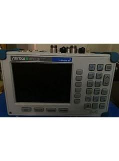 安立Anritsu MT8212B 基站测试仪