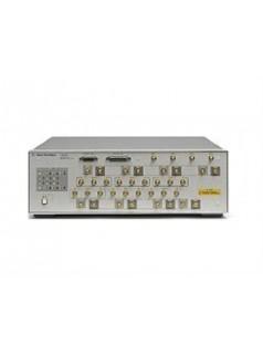 是德/KeysightE5092A多端口测试仪