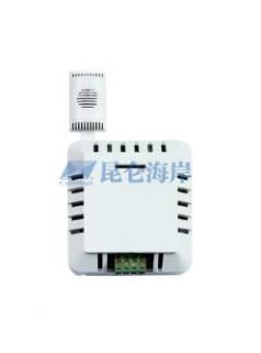 JWSL-2**壁挂型温湿度变送器(温湿度传感器)(RoHs)