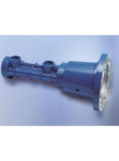 OLEOWEB阀、OLEOWEB液压手动泵