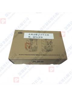 安全继电器RT6   230V 厂家供应