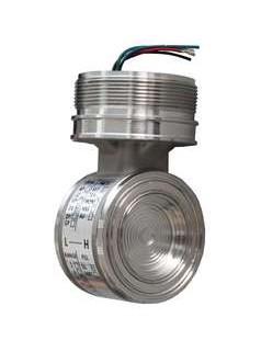 恩邦仪表EB 3351型金属电容式膜合