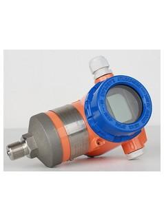 恩邦仪表EB 3351T型直接安装压力变送器