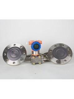 恩邦仪表EB 3351YGP*YDP带远传压力/差压装置变送器