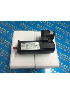 1761-L20BW1-5A/原装/正品
