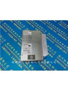 DSMB-01C二极管供电单元主板