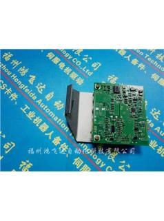 RTAC-01   脉冲编码器模块