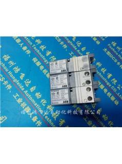APOW-01C 脉冲编码器模块