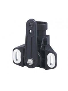 ELOBAU角度传感器424A11A060