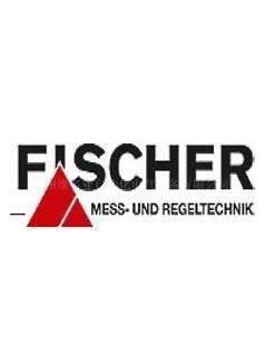 销售FISCHER温度变送器