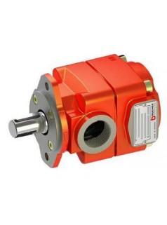 ARBO泵DO-100-DW-OWT-PP-E-U-1