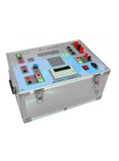法国AREVA保护继电器MICOM P123