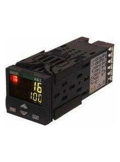 美国Ascon温控器TLE20/TLZ12HRRB16S