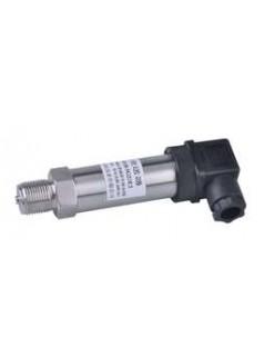 恩邦仪表EB 2088F型小巧型压力变送器