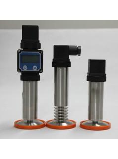恩邦仪表EB 2088W型卫生型压力变送器