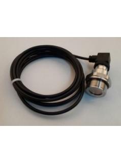 恩邦仪表EB 828系列陶瓷电容变送器