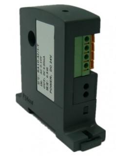 BA50L-AI/I安科瑞交 流电流传感器霍尔传感器隔离输出4~20mA