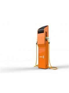 重庆一个汽车充电桩卖多少钱 车牌识别系统厂家