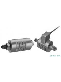 销售SENSOTEC压力传感器