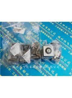 主板CUD1/C98043-A7001-L1 6RY1703-OAAO/
