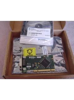 dcs卡件    772B378G01