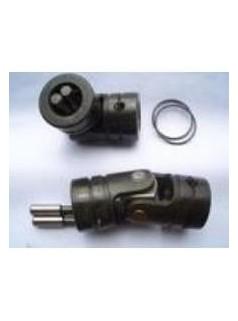 销售KYOWA压力传感器