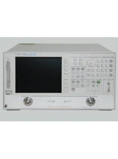 Agilent8722ES网络分析仪周玲189-2741-9011