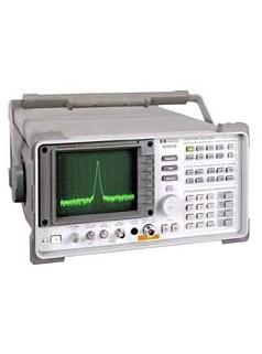 HP8596E频谱分析仪8596E