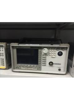 现货Agilent86145B光谱分析仪安捷伦86145B