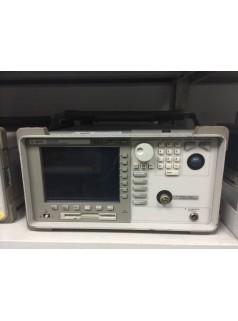 光谱分析仪安捷伦86145B/Agilent86145A您值得拥有