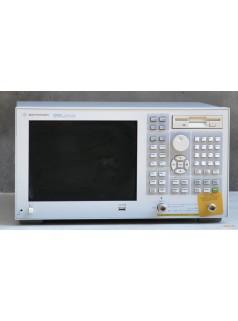 维修安捷伦E5062A/E5062A网线分析仪