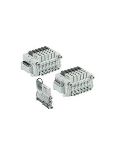 SMC真空用元件ZH10-X267