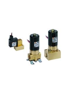 SMC压力控制元件ARJ1020F