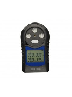 CD3煤矿用多参数气体测定器