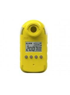 CELH50矿用二氧化硫测定器
