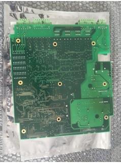6SN1118-0DG23-0AA0现货库存