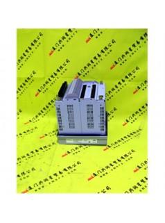 6SN1118-0NK01-0AA0西门子现货库存