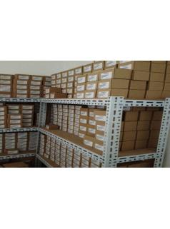 6SN1118-0NK01-0AA1西门子现货库存