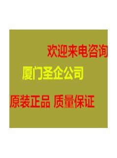 发那科plcA06B-0315-B005