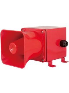 报警器 120dB 工业用报警器 电子蜂鸣器