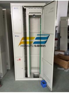 360芯三网合一光纤配线架生产厂家