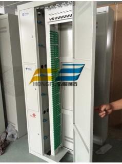 480芯三网合一光纤配线架功能要求详解