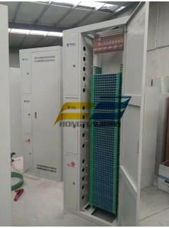684芯三网合一光纤配线架型号规格