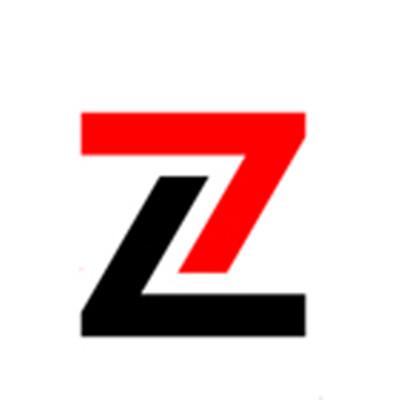 济宁市天德立机械设备有限公司