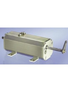 销售HALSTRUP-WALCHER压力变送器