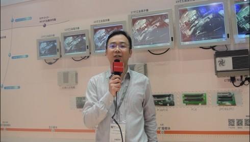 阿普奇亮相2018SIAF广州国际工业自动化展 (787播放)